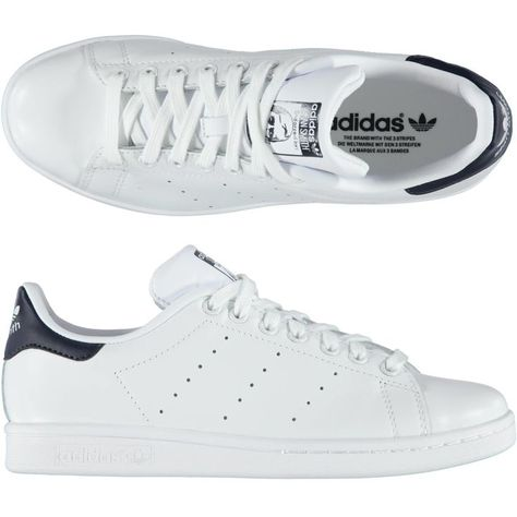 adidas scarpe stan smith blu