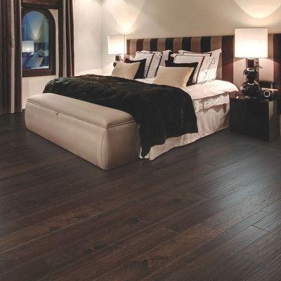 37 Wonderful Master Bedroom Designs With Walk In Closets Engineered Hardwood Hardwood Floors Engineered Hardwood Flooring