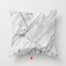 Load image into Gallery viewer, Geometric Cushion cover