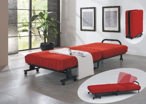 Vouwbed dikke matras google zoeken vouwbedden bed guest bed