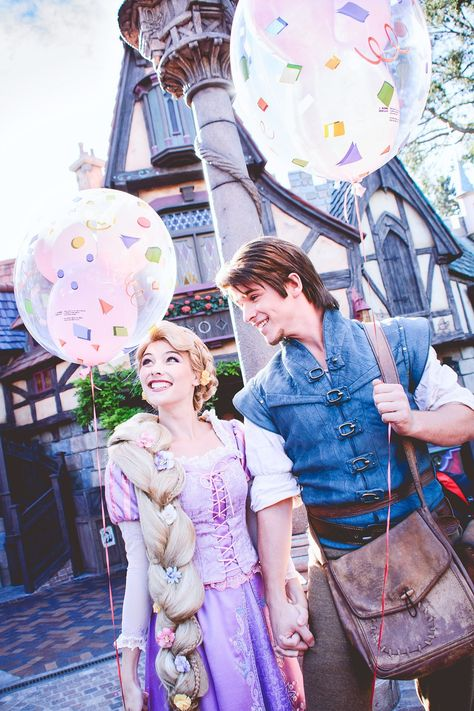 Pictures of Disney Couple costumes | Lively Pals