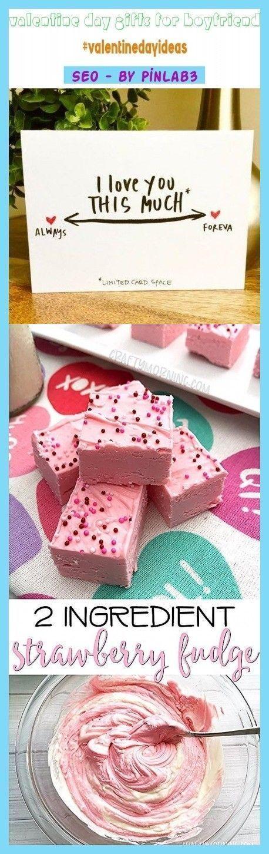 Valentinstagsgeschenke für Freund #valentinedayideas # holiday & party. Valentin ...  #Freund #für #holiday #party #Valentin #valentinedayideas #Valentinstagsgeschenke