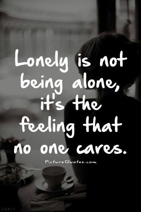 Alone Quotes For Girls My Quotes Lonely Quotes Quotes Alone Quotes
