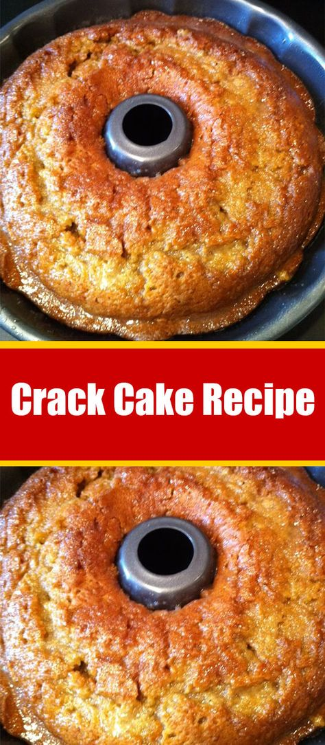 This recipe has brought so many people to my little corner of the internet, which I love! It is definitely the most delicious cake and the most requested by everyone I know. This post is