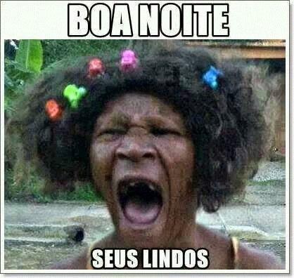 Mensagens De Boa Noite Para Amigos Do Whatsapp E Facebook E Para O