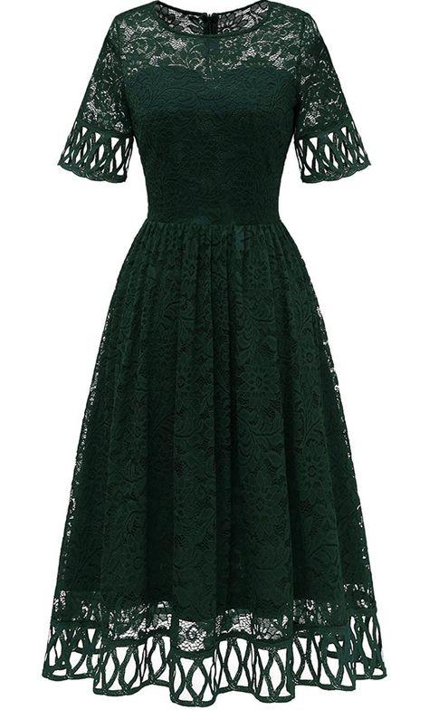 Lace is Classy Midi Dress Lace is Classy Midi Dress