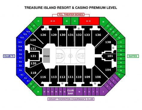 Target Center Seating Chart Rows Allowed To My Blog Site With This Moment I Will Demonstrate