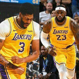 The Super Duo Sports Quotes La Lakers Nba Basketball Art
