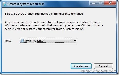 Xilisoft video to dvd converter 70 3 build 1214 asblatul - winway resume deluxe