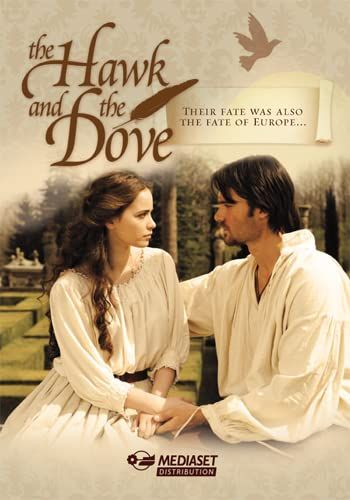 The Falcon And The Dove 2009 Movies My Photo Gallery Film