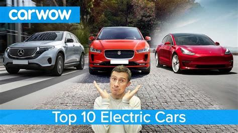 Best Car Review Youtube Channels Reddit Di 2020