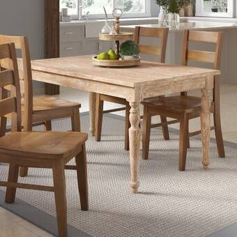Pannell Balustrade Dining Table Dining Table In Kitchen Extendable Dining Table Dining Table