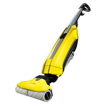 Karcher Fc5 Hard Floor Cleaner With Images Floor Cleaner Hard Floor