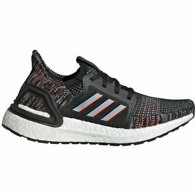 EF0930] Youth Adidas UltraBOOST 19