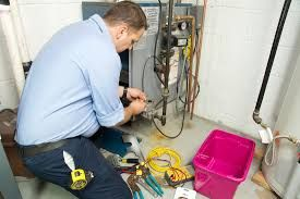 Eagles Mechanical Contractors Offer Excellent Heating And Furnace