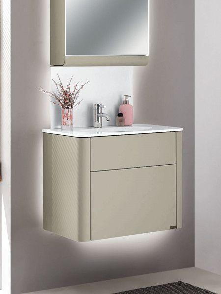 Waschplatz Gentis Badezimmer Inspiration Waschtisch Bad Design