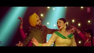 Full Video Song Ve Tu Laung Mai Laachi Mannat Noor Ammy Virk Neeru Bajwa Latest Song Mp3 Download Ravita Music With Images Songs Youtube I Am Feeling Good