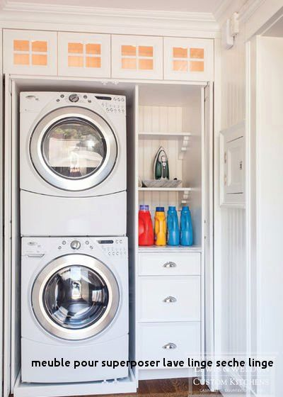 Pin By Titik Senila On Meuble Laundry Room Design Laundry Room