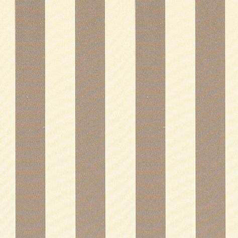 canopy stripe taupesand sunbrella fabric by the yard for the home pinterest sunbrella fabric and canopy