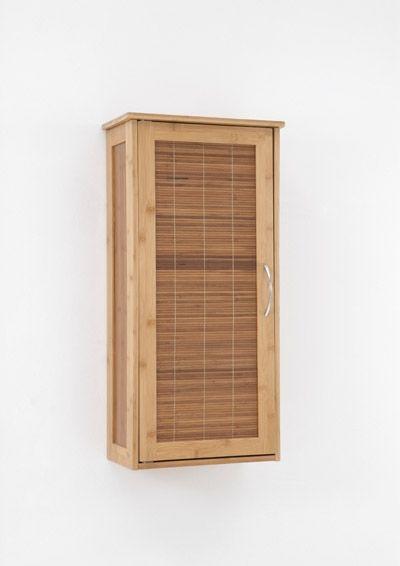 Bambus Badezimmer Hangeschrank Bambus Badezimmer Badezimmer Hangeschrank Hangeschrank