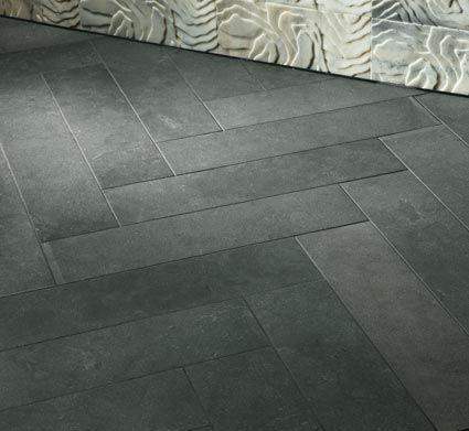 11 Best Basement Flooring Images On Pinterest Flooring Interiors