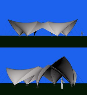 sc 1 st  Pinterest & saddle tent design | Saddle Tents | Pinterest | Saddles and Tents