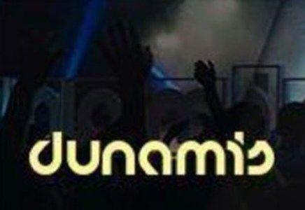 Dunamis Movement Musicas Mais Tocadas Musicas Mais Tocadas