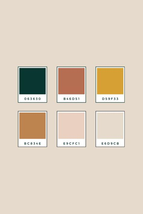 Excellent Photos Color Palette logo Tips No matter whether you are a newcomer or even a classic side, how to use colour will be one of the mo #Color #Excellent #logo #Palette #Photos #Tips
