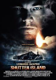 Descargar Shutter Island Pelicula Completa En Linea Shutter Island Peliculas Completas Peliculas De Johnny Depp