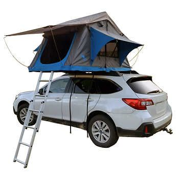 Silverwing Swt80s 2 Person Roof Top Tent In 2020 Roof Top Tent Top Tents Diy Roof Top Tent