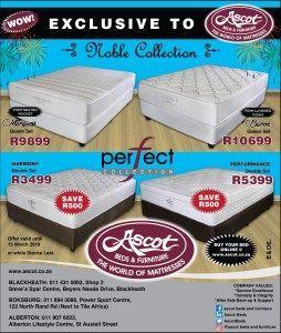 Furniture Bed Promotions Specials Beds For Sale South Africa Bedfurnituresale Beds For Sale Bed Furniture Bedroom Design