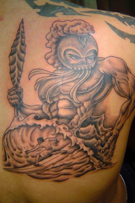 joe navarro (baeraven) on pinterestTop E30 Fuse Box Images For Pinterest Tattoos #4