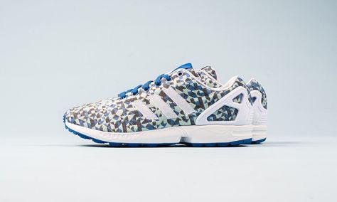 Die 130 besten Bilder zu Sneaker Freak :)   Schuhe, Sneaker