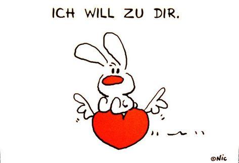 Ich möchte jetzt gekuschelt werden ... Ich bin traurig ... brauche deine Liebe ... will ...   - Heart - #bin #brauche #deine #gekuschelt #heart #Ich #jetzt #Liebe #möchte #traurig #werden