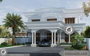 House And Lot Design Bungalow Construction Plans And Ideas Of Homes House Balcony Design House Plan Gallery House Arch Design