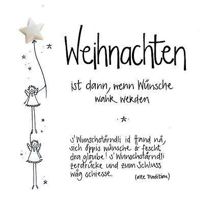 Pin Von Veronika Wiens Wiens Auf Gedichte Weihnachtskarten Spruch Weihnachtskarte Wunsche Zu Weihnachten