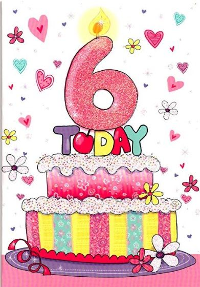 Biglietti Invito Compleanno Bambina 6 Anni Nel 2020 Biglietti Auguri Fai Da Te Compleanno Idee Per Biglietti Di Compleanno Compleanno