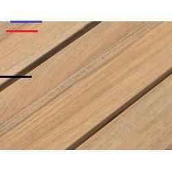 Lasuren Fur Holzfenster Und Farben In Ral Farbtonen Holzfenster Holz Teak