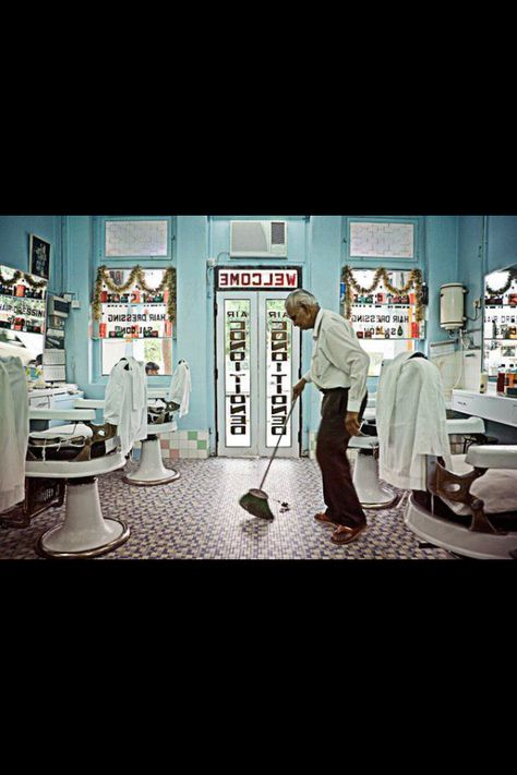 17 best singapore old shops images on pinterest singapore d ad and nostalgia