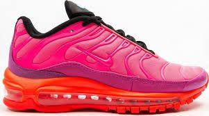 offer discounts 100% high quality cute cheap Image result for Nike Tuned 1/97 Lab Hybrid | Dope Sneakers ...