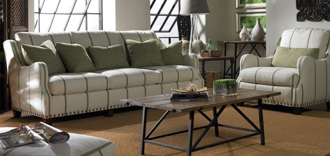 Sherrill Furniture Available At Tj Inc In The Denver Design District 595 S Broadway 113w Co 80209 Or 303 722 4333