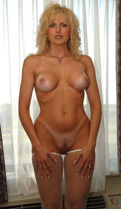 My brazilian wife nude