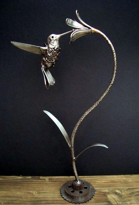Cool awesome metal welding projects Join us
