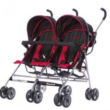 42++ Evenflo minno twin double stroller walmart information