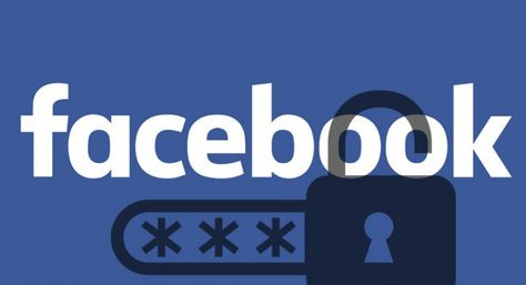 Hack Facebook Account By Cookie Stealing And Session Hijacking Wiith Wireshark 2016