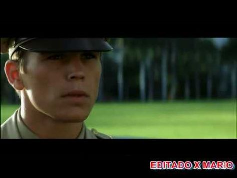 Faith Hill There You Ll Be Pearl Harbor Avi Faith Hill Pearl Harbor Faith