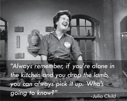 Top quotes by Julia Child-https://s-media-cache-ak0.pinimg.com/474x/7f/68/ae/7f68ae8d086f74656297afc7365e94ce.jpg