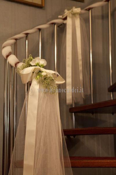 410 best wedding decor ideas images on pinterest wedding staircase home decoration staircase junglespirit Image collections