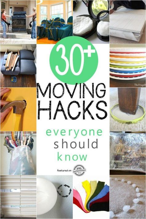 Moving Hacks And Tips You Must Know Organizing Storage And Moving Delectable Moving Furniture Across Country Decor