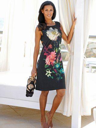 Kleider 2019 Online Kaufen Schone Damenkleider Alba Moda Etuikleid Kleider Damen Damenkleider